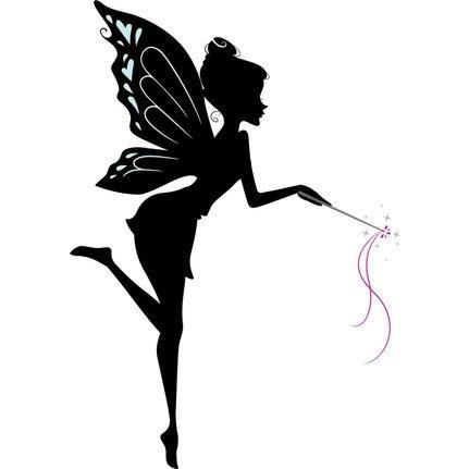 Lice Fairy: 105 E Water St, Farmer City, IL
