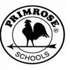 Primrose School of Beavercreek: 1380 N Fairfield Rd, Beavercreek, OH