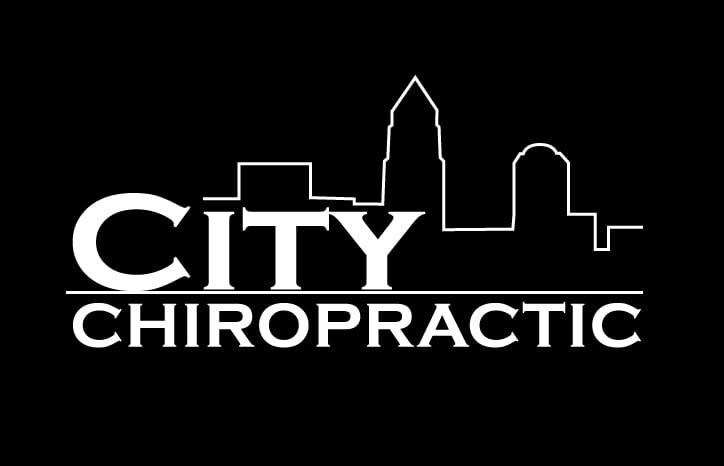 City Chiropractic