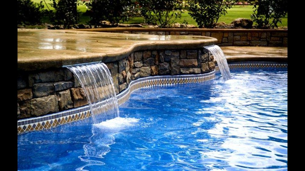 Blue Lagoon Pools LLC: 3105 Shillington Rd, Reading, PA