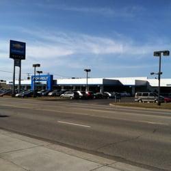 Car Dealers In Mishawaka >> Gates Chevy World - Mishawaka, IN | Yelp