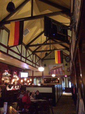 Rheinlander German Restaurant - CLOSED - 89 Photos & 233