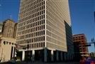 Detroit Metro Convention & Visitors Bureau: 211 W Fort St, Detroit, MI