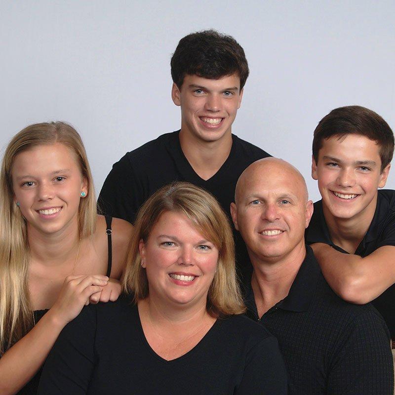 ElderCare 4 Families: 13806 Lake Point Cir, Louisville, KY