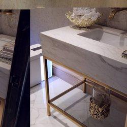 Exceptionnel Prefab Granite Depot   244 Photos U0026 154 Reviews   Kitchen ...