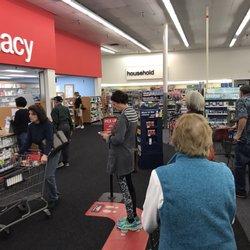 CVS Pharmacy - 34 Photos & 139 Reviews - Drugstores - 2037