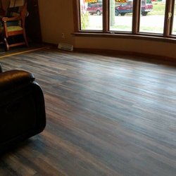 thornton flooring - 27 photos - carpeting - 27106 independence ave