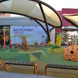 a9efeb8efee4 Westfield Santa Anita - 1316 Photos   708 Reviews - Shopping Centers ...