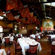 Giulio S Photo Of Italian Restaurant Bar Livonia Mi United States Dining