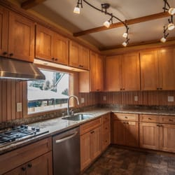 kitchen cabinets san mateo the cabinet broker 44 photos amp 12 reviews kitchen 21156