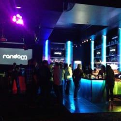 Night clubs in modesto