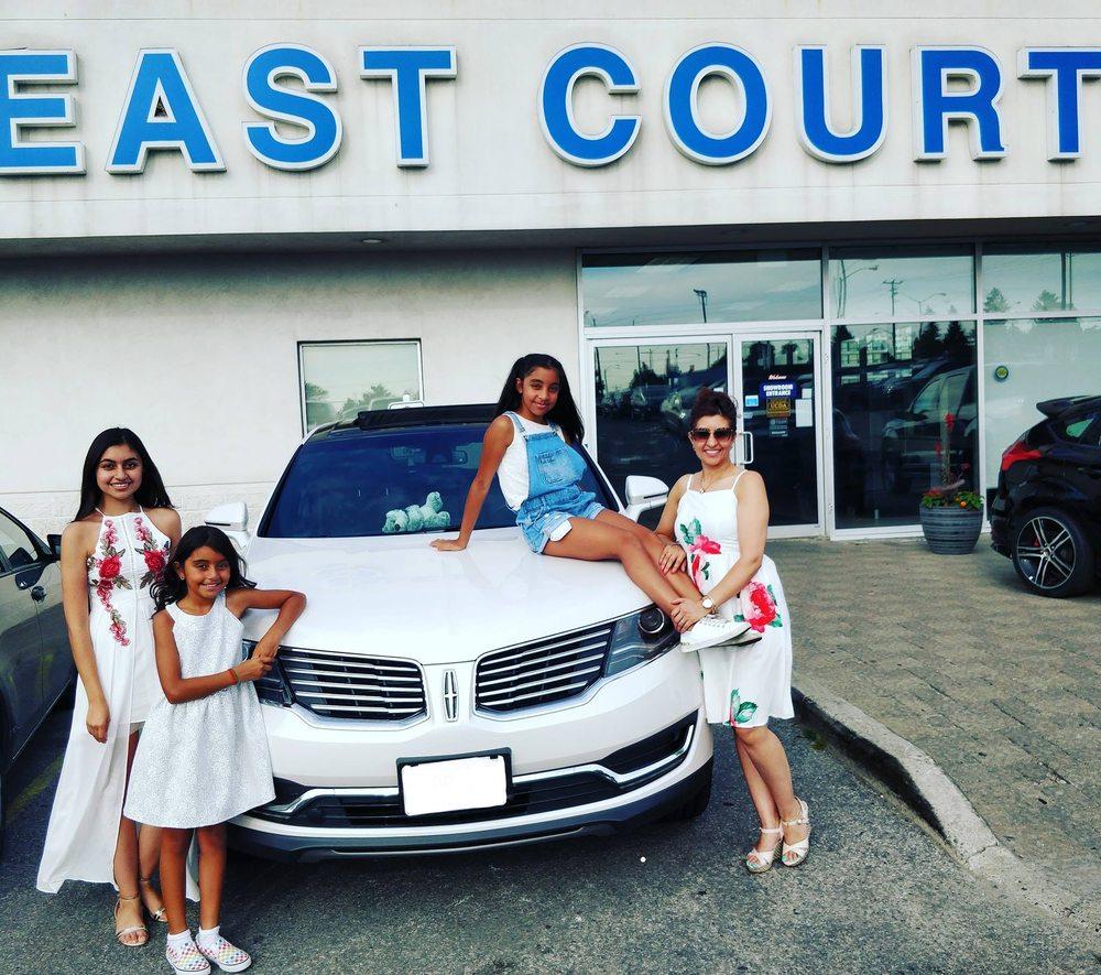 Lincoln Car Deals: 74 Photos & 13 Reviews