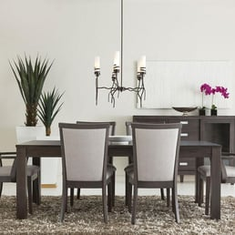 Photo Of Parsons Interiors   Oakville, ON, Canada. Parsons Interiors Ltd  Furniture Bouquet