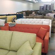 Superior Huge Selection Photo Of Custom Sofas 4 Less   Livermore, CA, United States.
