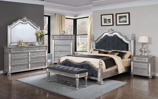 Roomstyle Furniture Amp Mattress Furniture Stores 809