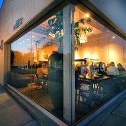Keo 57 photos 72 reviews asian fusion restaurants for Asian cuisine tulsa ok