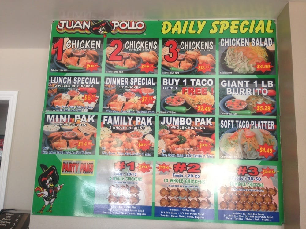 Better Place Restaurants Near Me Restaurant Coupons | Lobster House