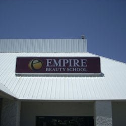 Photo of Empire Beauty School - Tampa, FL, United States