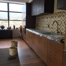 Tile Palm Desert Design Ideas