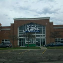 Photo Of Kittleu0027s Furniture   Columbus, OH, United States