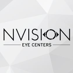 NVISION Eye Centers - Newport Beach