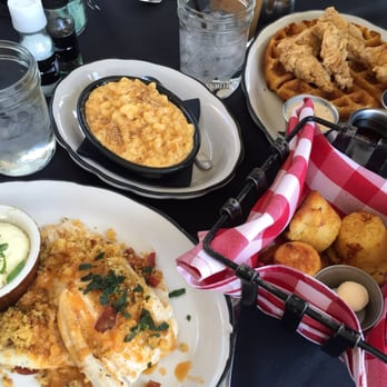 Photo Of Moonshine Patio Bar U0026 Grill   Austin, TX, United States. Trout