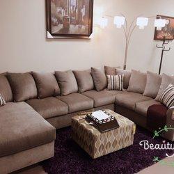 Charmant Photo Of Villegas Furniture #2   Ontario, CA, United States
