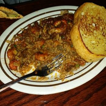 Orleans Seafood Kitchen 231 Photos 260 Reviews Cajun Creole Katy Tx United States
