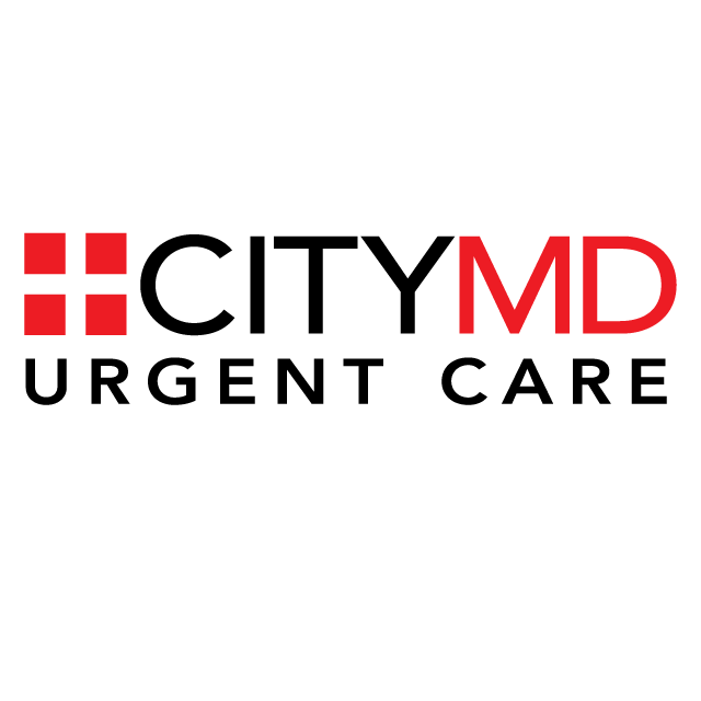 CityMD Selden Urgent Care - Long Island: 996 Middle Country Rd, Selden, NY