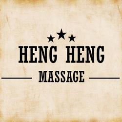 heng heng massage massage höganäs