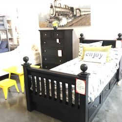 Photo Of Kids Only Furniture U0026 Accessories   Burbank, CA, United States.  Graphite