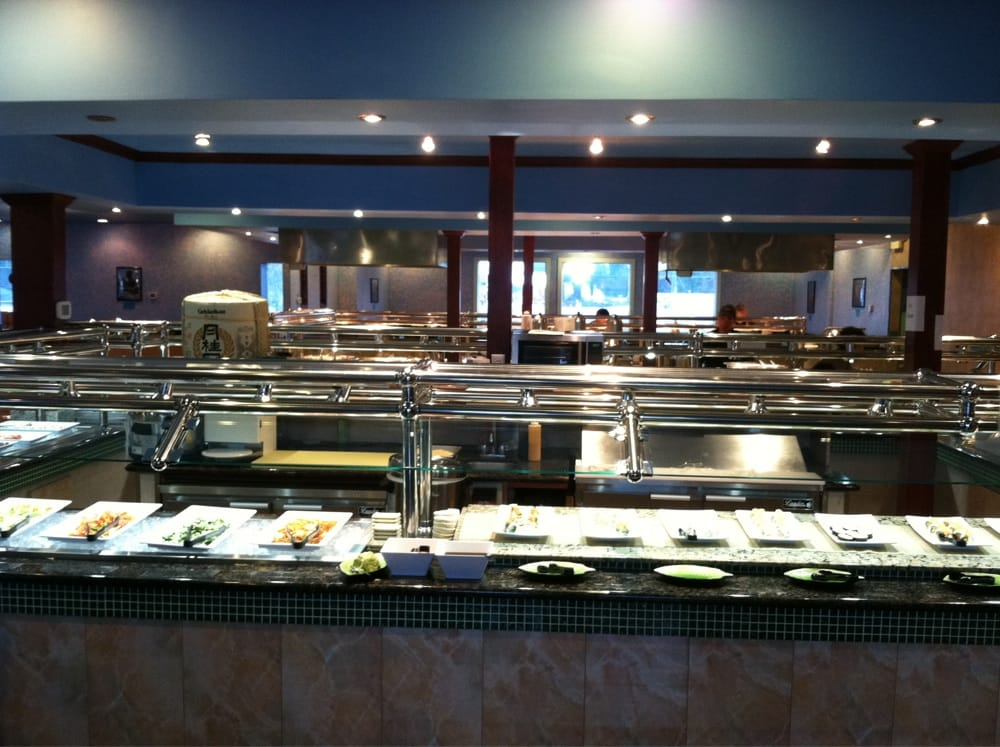 Peachy Hong Kong Buffet And Grill Closed 12 Reviews Chinese Download Free Architecture Designs Photstoregrimeyleaguecom