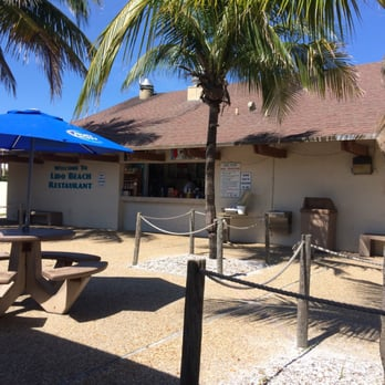 Lido Beach Restaurant - Last Updated June 6, 2017 - 107 Photos & 71 Reviews - Burgers - 400 Ben ...