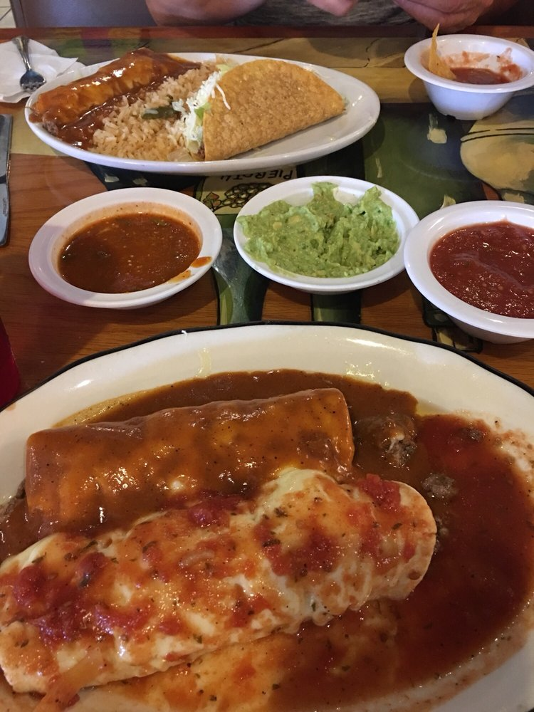 Photo of Santa Fe Mexican Grill: Largo, FL
