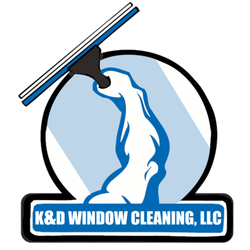 k d window cleaning llc window washing 363 e angell way salt rh yelp com window cleaning logo ideas window cleaning logo images