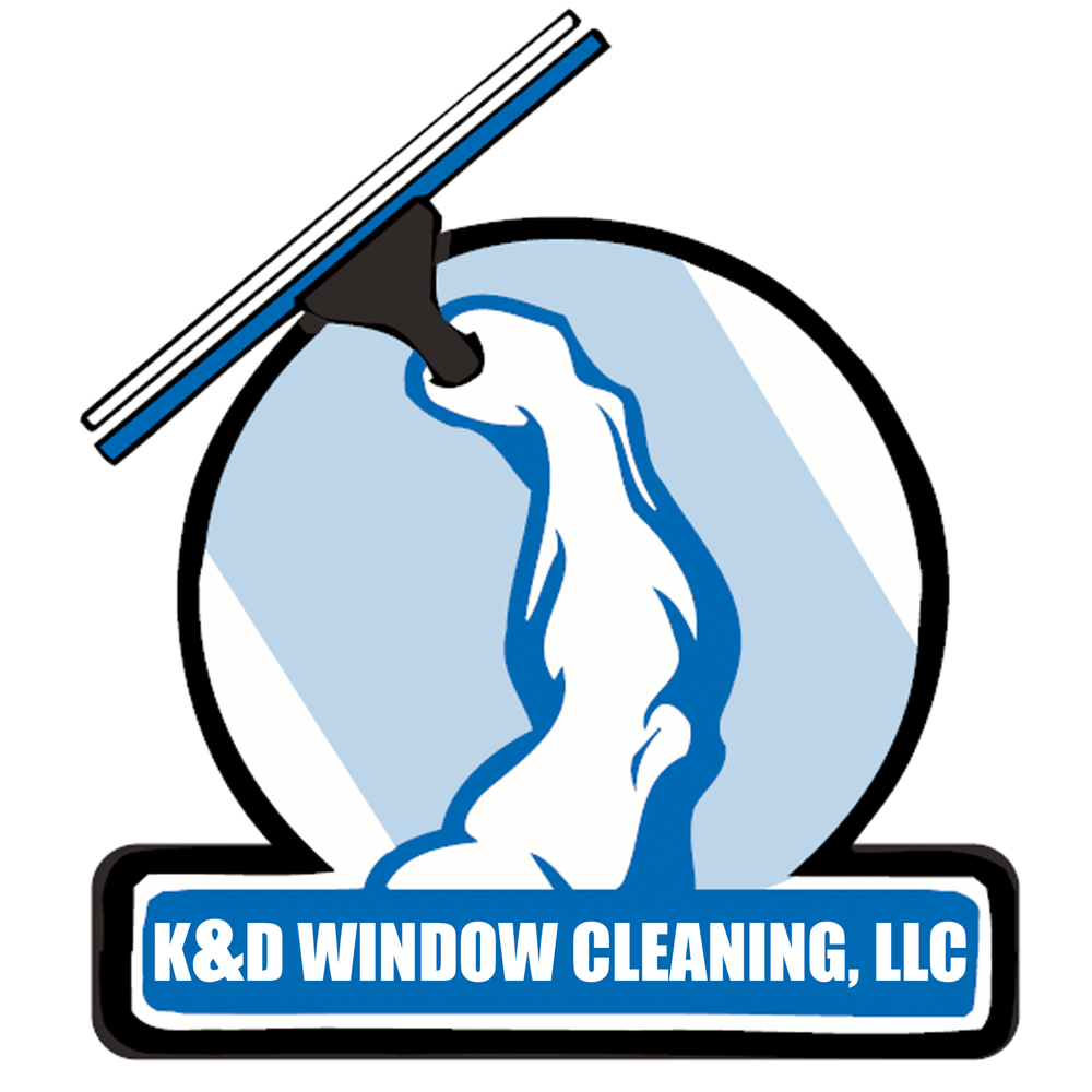 k d window cleaning logo yelp window cleaning logo pics window cleaning logo ideas