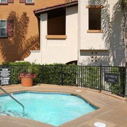 Photo Of Vintage Apartments Ontario Ca United States