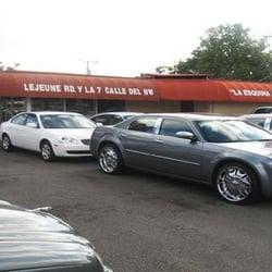 car factory outlet 14 photos 68 reviews used car dealers 709 nw 42nd ave west flagler. Black Bedroom Furniture Sets. Home Design Ideas