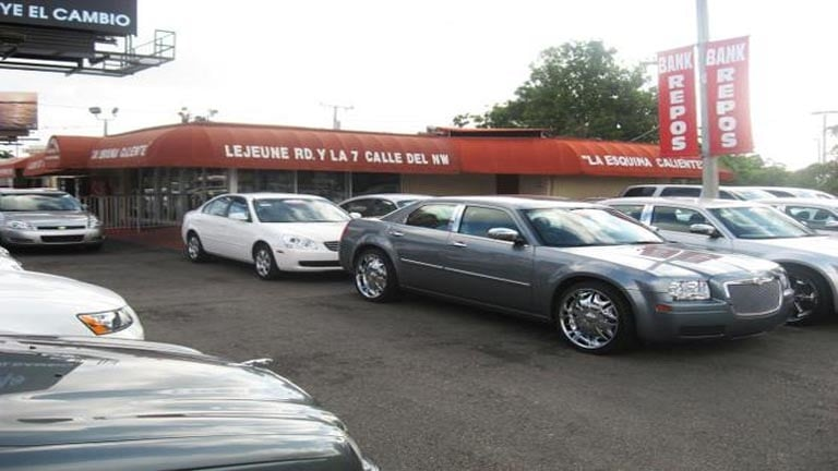 Used Trucks For Sale Near Me  Gillette WY  Quality Auto