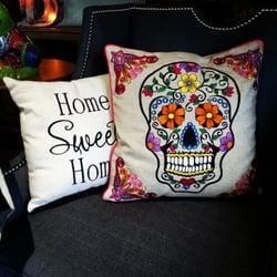 Photo Of Barrio Antiguo Custom Furniture   Houston, TX, United States