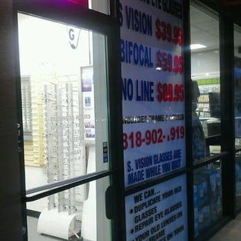 oakley store 91406
