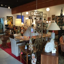 Loorr Home Closed Furniture Stores 3368 Lakeside Ct Reno Nv United States Phone
