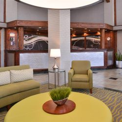 Photo Of Best Western Irving Inn Suites At DFW Airport