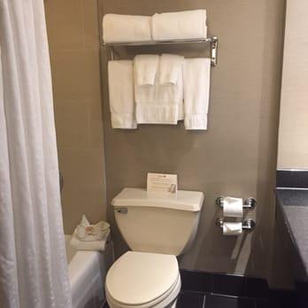 Bathroom Mirrors Dallas Tx holiday inn dallas central - park cities - closed - 23 photos & 27