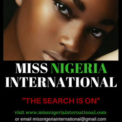 nigeria phone number search