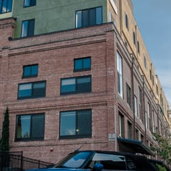 Best Live Work Lofts In San Jose Ca Last Updated January 2019 Yelp