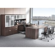 Metro Office Furniture