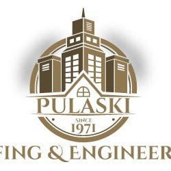 Photo Of Pulaski Roofing U0026 Engineering   North Riverside, IL, United States