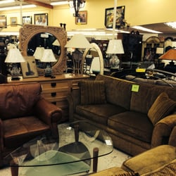 Photo Of Home Consignment Center   Mountain View, CA, United States