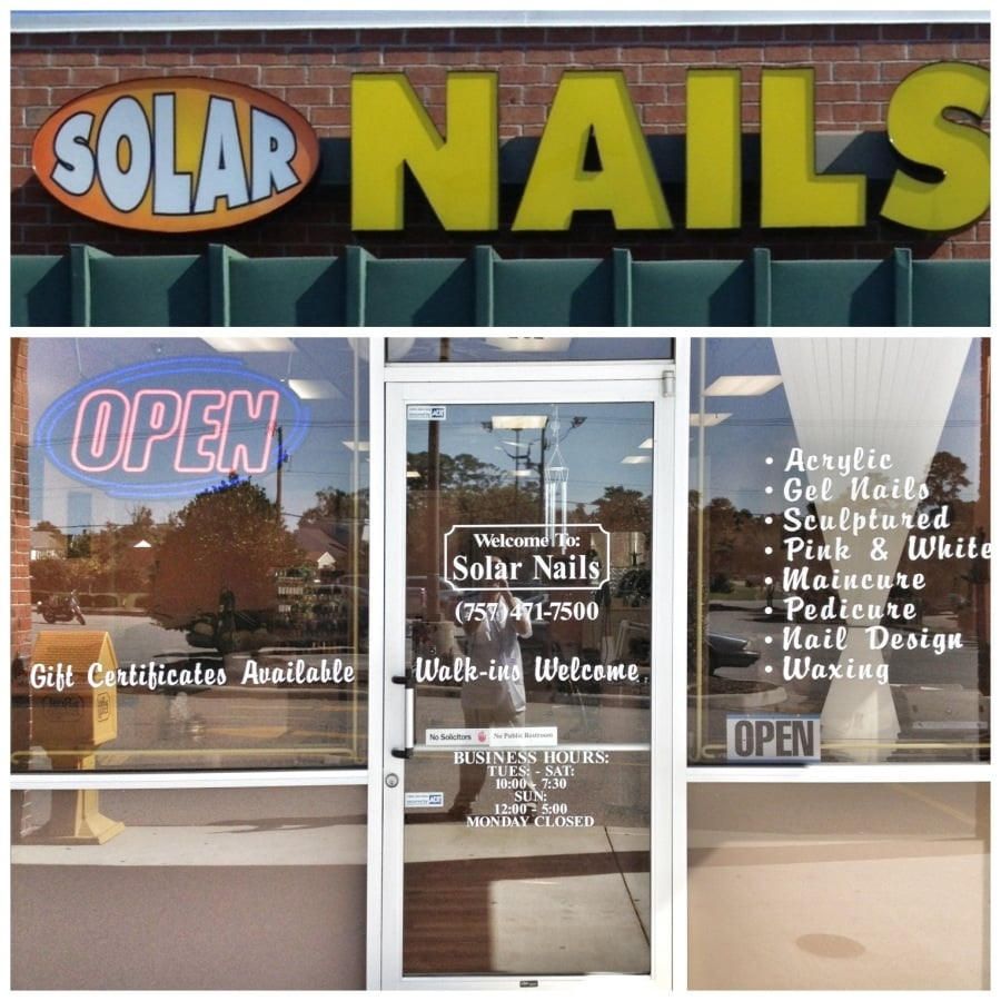 Solar nails closed nail salons 1988 salem rd for Window location reload